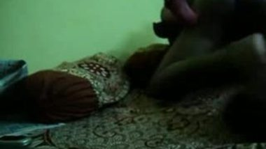 Desi Shot Porn Sex In Hotel Room