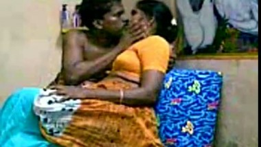 Aunty videos – south Indian whore sex