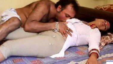 Marathi mom sex scene in porn