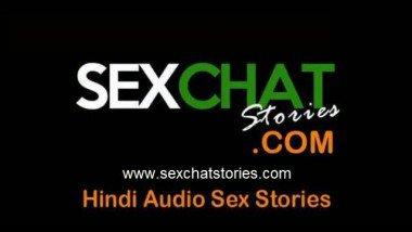 Bhai se chud gayi Sheela-2