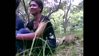 Painful Village sex leaked mms