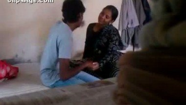Young desi guy enjoying a hot sex session with local callgirl in his area