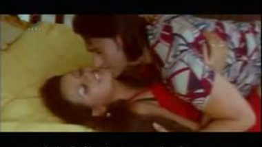 Bollywood Couple Sex Ever