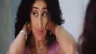 Manisha Koirala Hot