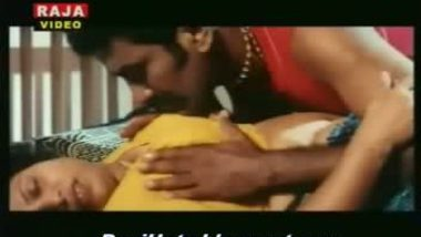 South Indian married aunty sex with lover
