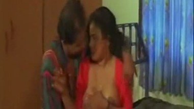 Mature mallu aunty exposed by neighbour mms