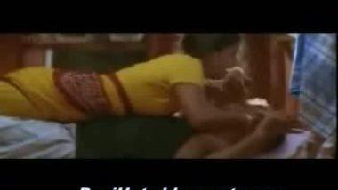 Indian actress meera jasmine pressed
