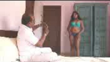 Fsiblog – South business man with local call girl MMS