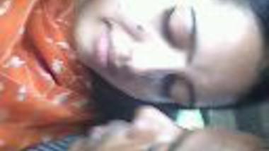 Bangladeshi Boy Kissing Girflriend