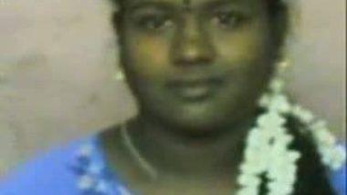 Tamil Callgirl Sukanya Hot Nude