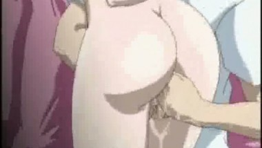 Misako Enjoying Stepsons Cock