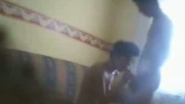 Syrian Hidden Video Scandal