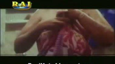 Mallu aunty tamil masala