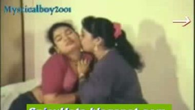 andhra hyderabad aunties doing lesbian masa
