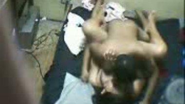 (indian_sex) Indian sex ..
