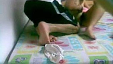 Desi Horny Teen Special Sex