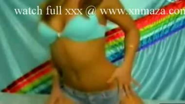 Webcam Sexy Show