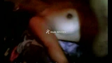 Night Fuck Porn Shot
