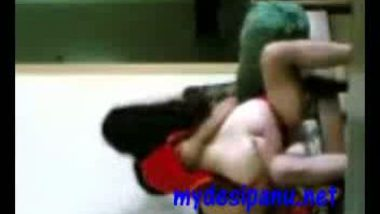 Indian shali fucked by jiju MMS