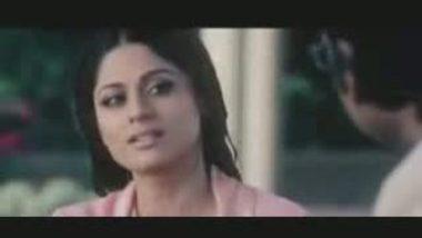 Indian Actress XXX Scene