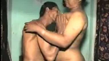 Desi Wife Husband Sex(0)