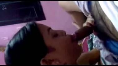 Delhi Teen Pooja Hindi Audio