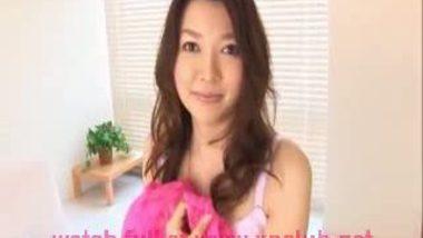Asian Teen New Look Porn Star
