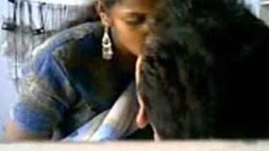 Big booby indian Desi Girl