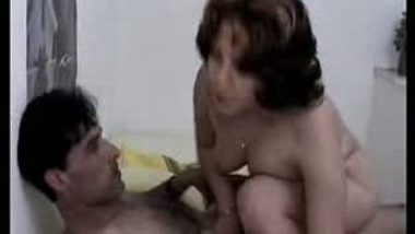 Busty Indian Housewive Gets Fucked In A Private Sex Tape