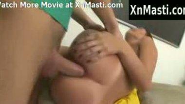 Nice Video From XnMasti,com