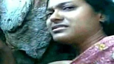 South Indian Cute Kamini Fucking with Boyfriend