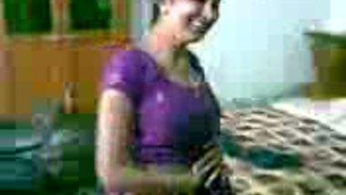 Desi Punjabi Kudi