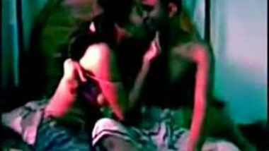 Village brother & sister having first time sex fun