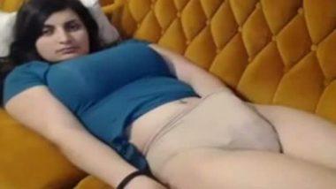 Punjabi hyderabadi bhabhi masturbation on cam