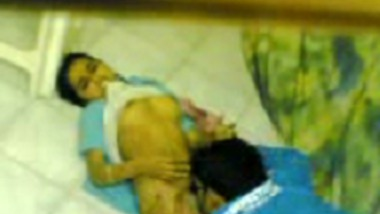 Desi Patna couple fucking hard caught on hidden cam