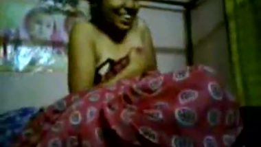 Desi village college girl remove her dress front of lover on demand