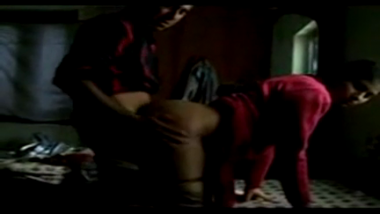 Orissa bhabhi caught on hidden cam with neighbor