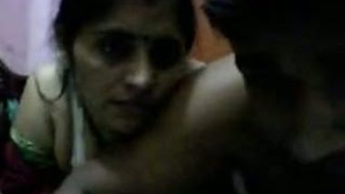 Hardcore hidden cam sex of Vadodara mature couple