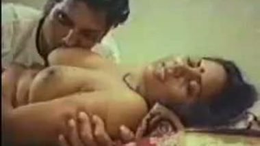 Mallu maid topless sex secretly captured thro keyhole
