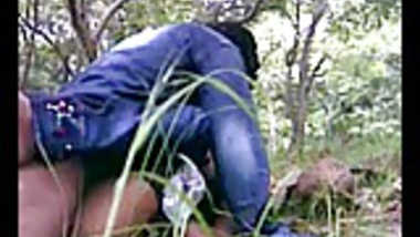 BIG ASS DESI GIRL FUCK WITH BF IN OUTDOOR
