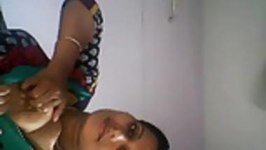 Indian desi hot 1