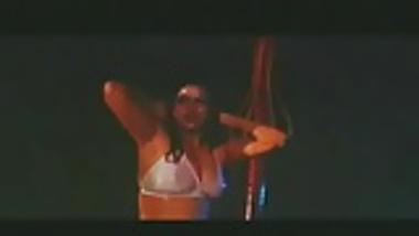 Mallu Sapna Transparent