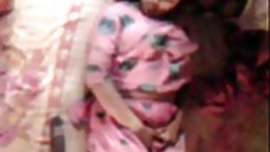 barishal girl happy masturbating seen by neighbor2