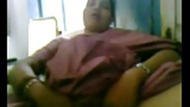 indian teligu teacher 7
