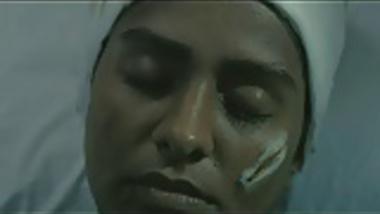 papilio budha malayalam movie nude scene