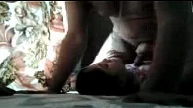 Mature cheating Tamil wife's sex affair caught on hidden cam