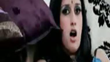 Saraah Bhabhi getting hard fucked