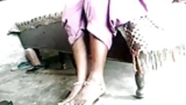 Indian foot fetish mistress