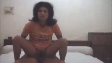 Tamil amateur aunty home sex with neighbor