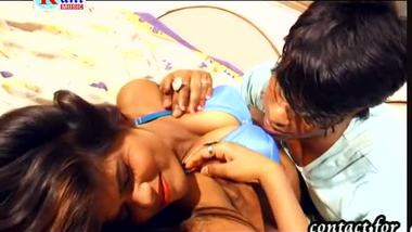 Indian sex video big boobs girl with driver